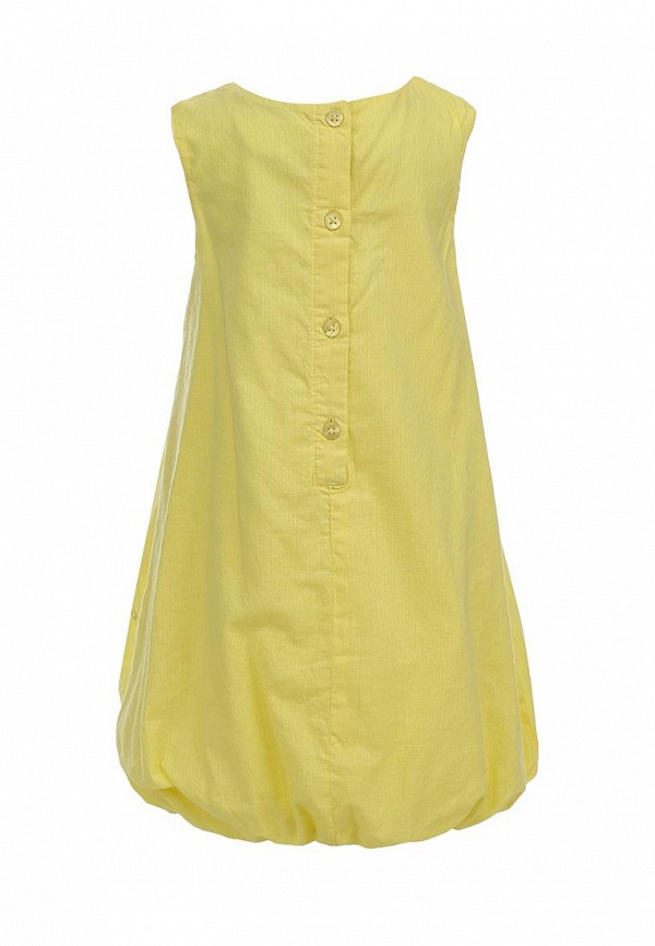 Повседневное платье 3 Pommes 3F31062: изображение 2