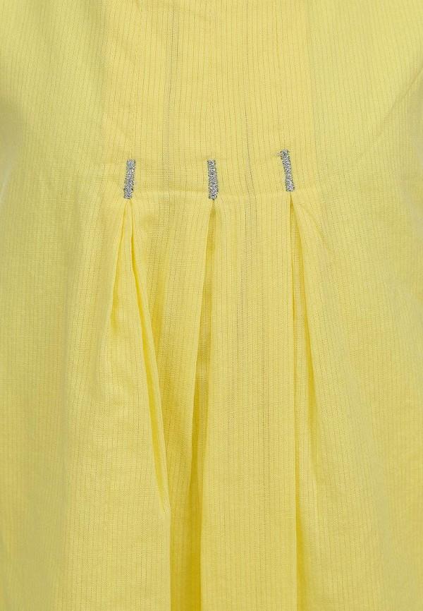 Повседневное платье 3 Pommes 3F31062: изображение 3
