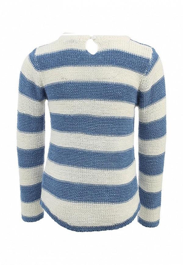 Пуловер 3 Pommes 3F18034: изображение 2