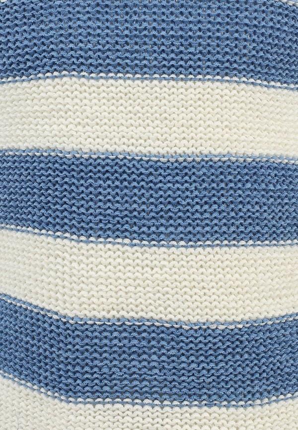 Пуловер 3 Pommes 3F18034: изображение 3