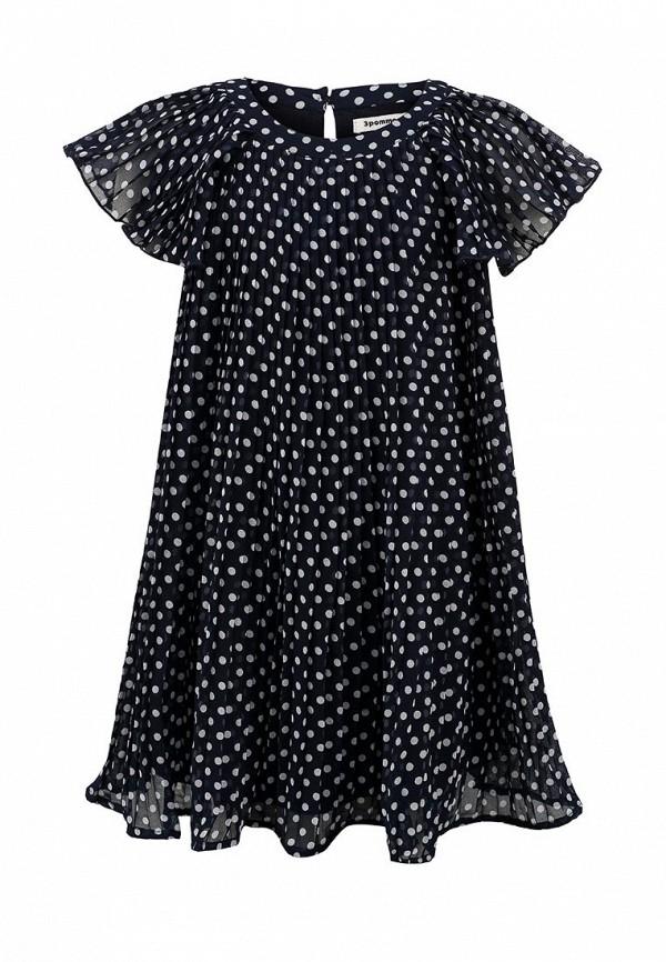 Нарядное платье 3 Pommes 3F30054: изображение 1