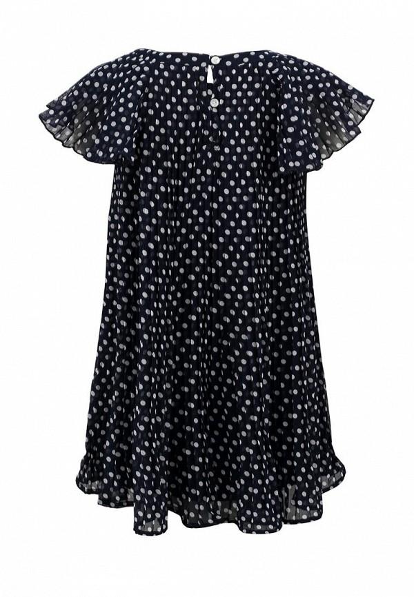 Нарядное платье 3 Pommes 3F30054: изображение 2