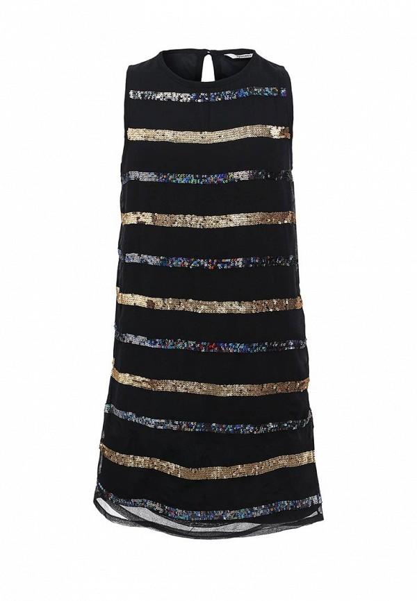 Нарядное платье 3 Pommes 3F31094: изображение 1