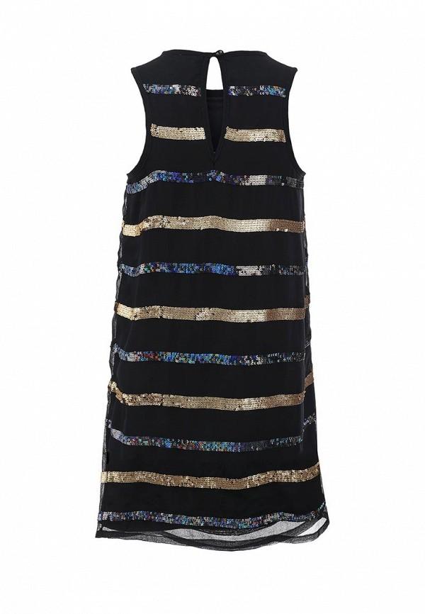Нарядное платье 3 Pommes 3F31094: изображение 2