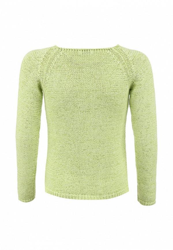 Пуловер 3 Pommes 3F18014: изображение 2
