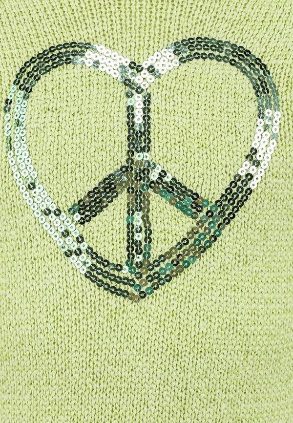 Пуловер 3 Pommes 3F18014: изображение 3