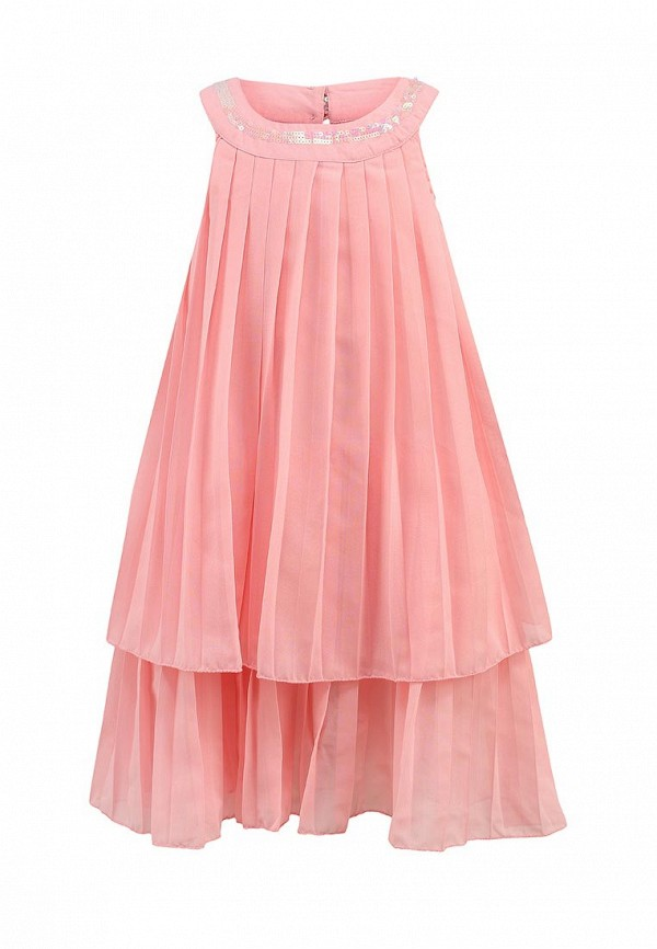 Нарядное платье 3 Pommes 3F30044: изображение 1