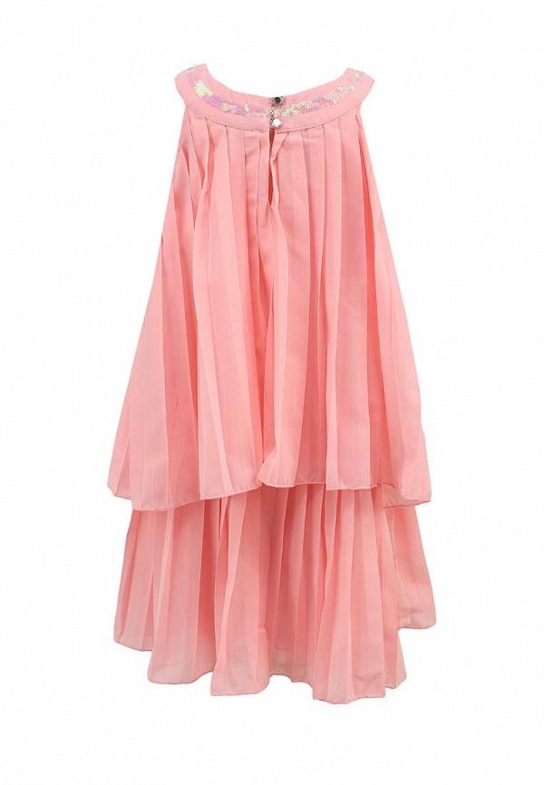 Нарядное платье 3 Pommes 3F30044: изображение 2