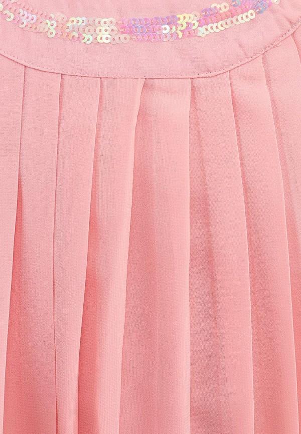 Нарядное платье 3 Pommes 3F30044: изображение 3