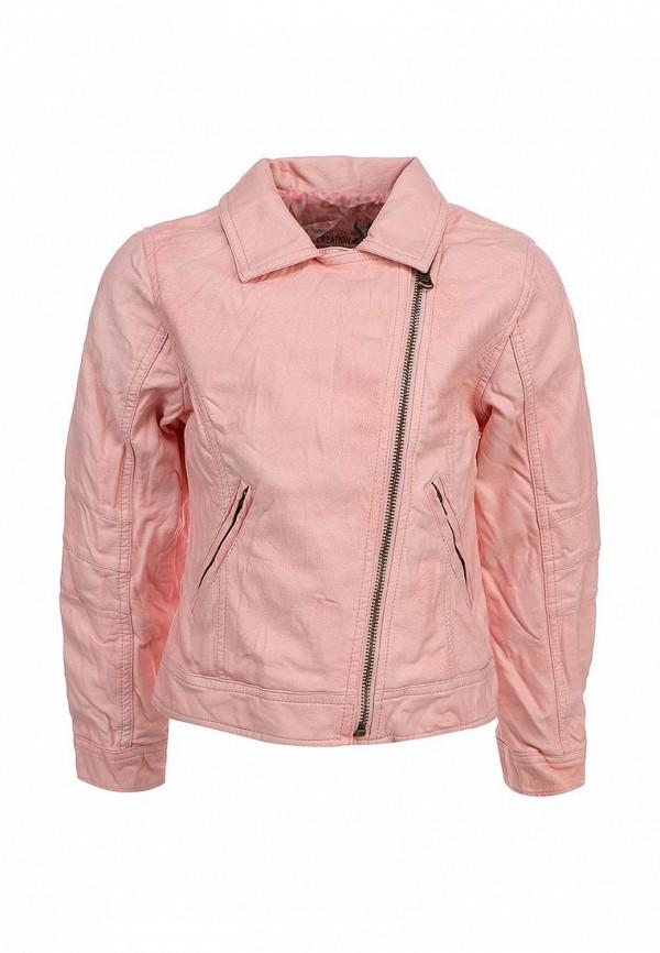 Куртка 3 Pommes 3F40024: изображение 1
