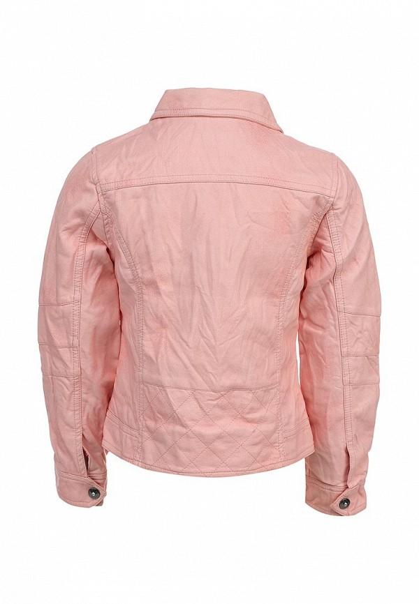 Куртка 3 Pommes 3F40024: изображение 2