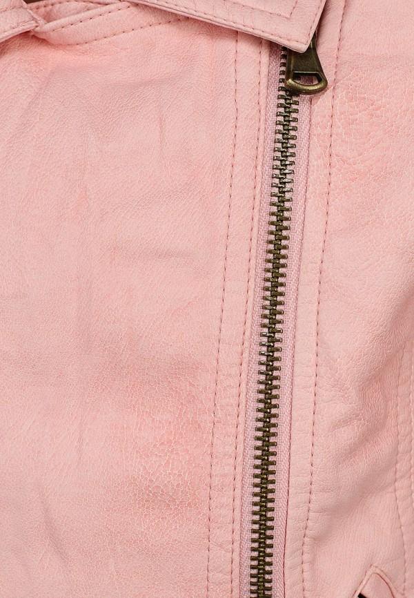 Куртка 3 Pommes 3F40024: изображение 3