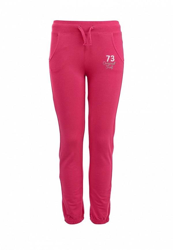 Спортивные брюки 3 Pommes 3F23108: изображение 1