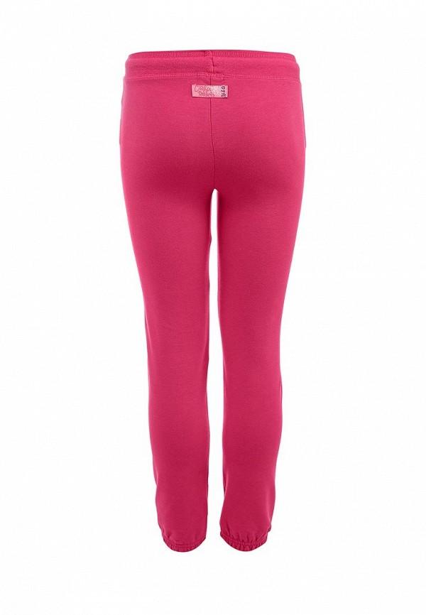Спортивные брюки 3 Pommes 3F23108: изображение 2