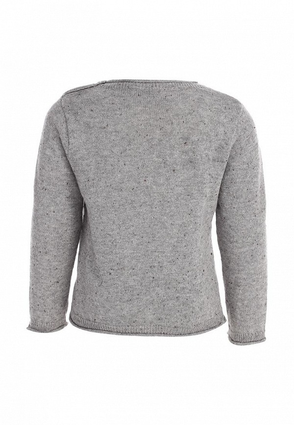 Пуловер 3 Pommes 3G18062: изображение 2