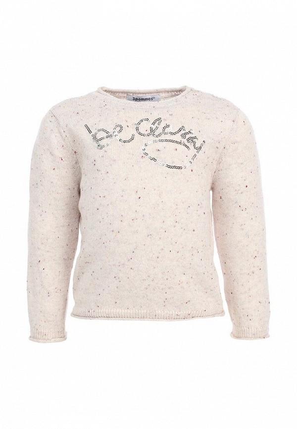 Пуловер 3 Pommes 3G18062: изображение 1