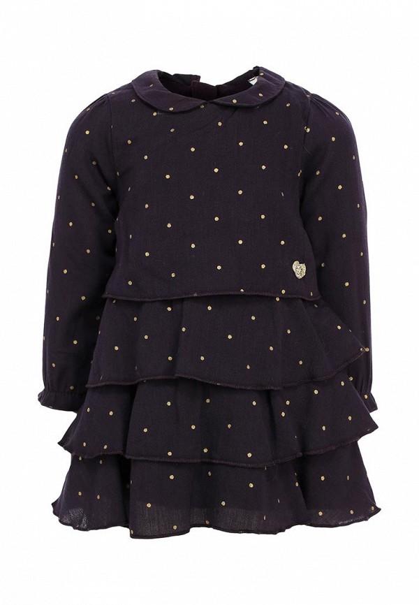 Повседневное платье 3 Pommes 3G30082: изображение 1