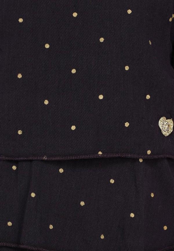 Повседневное платье 3 Pommes 3G30082: изображение 3