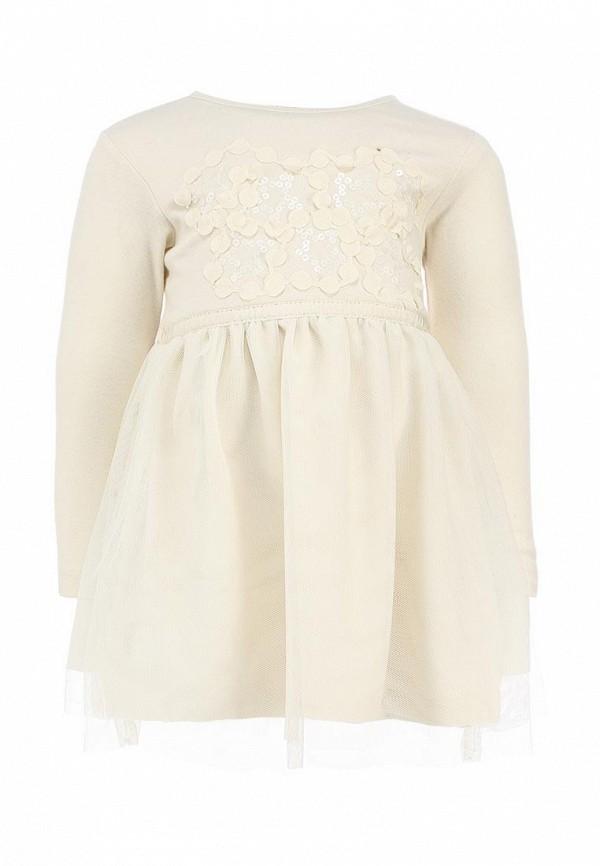 Повседневное платье 3 Pommes 3G30122: изображение 1