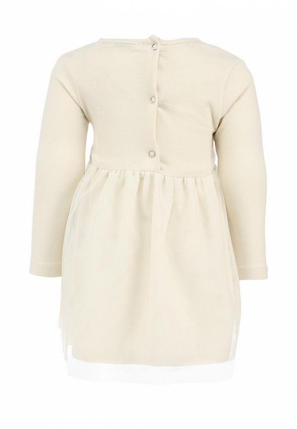 Повседневное платье 3 Pommes 3G30122: изображение 2