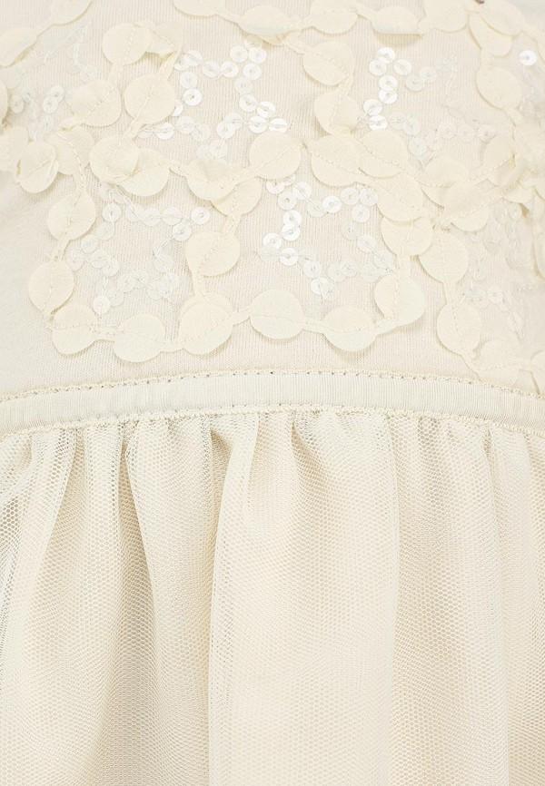 Повседневное платье 3 Pommes 3G30122: изображение 3