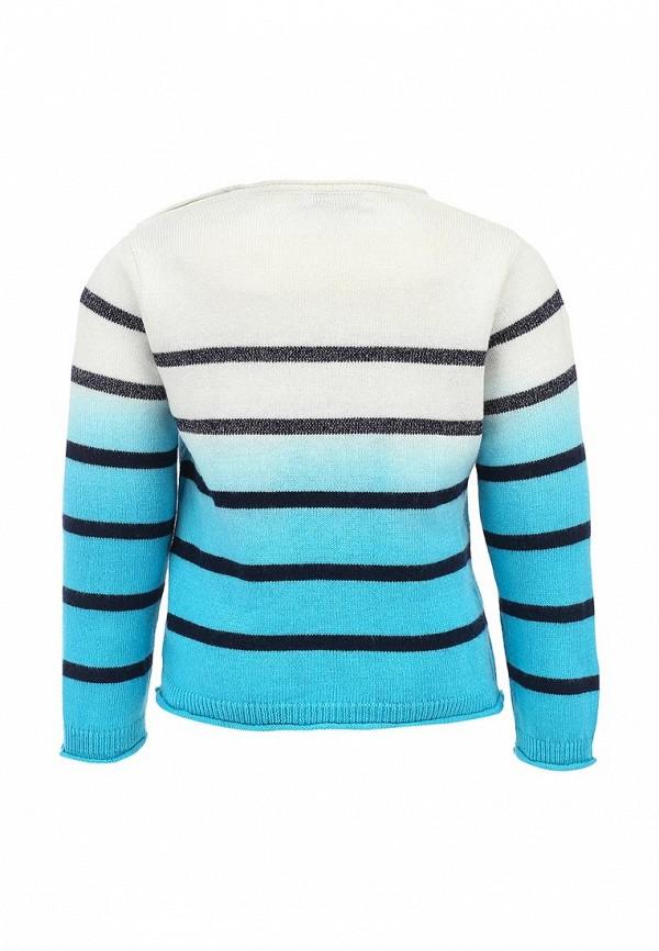 Пуловер 3 Pommes 3G18022: изображение 2