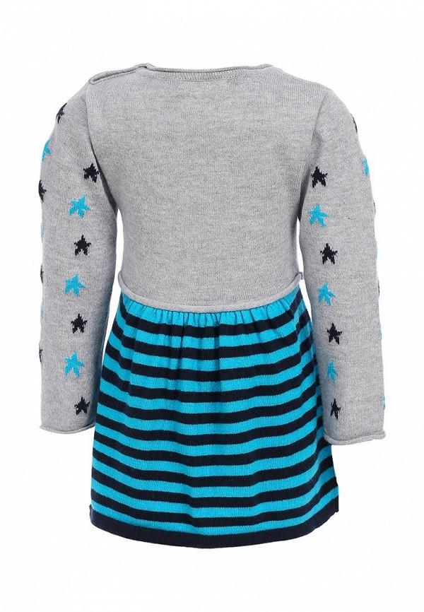 Повседневное платье 3 Pommes 3G30032: изображение 2