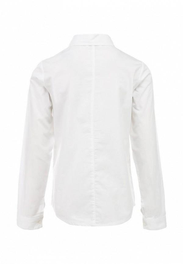 Блуза 3 Pommes 3G12034: изображение 2