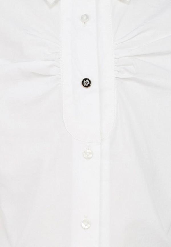 Блуза 3 Pommes 3G12034: изображение 3