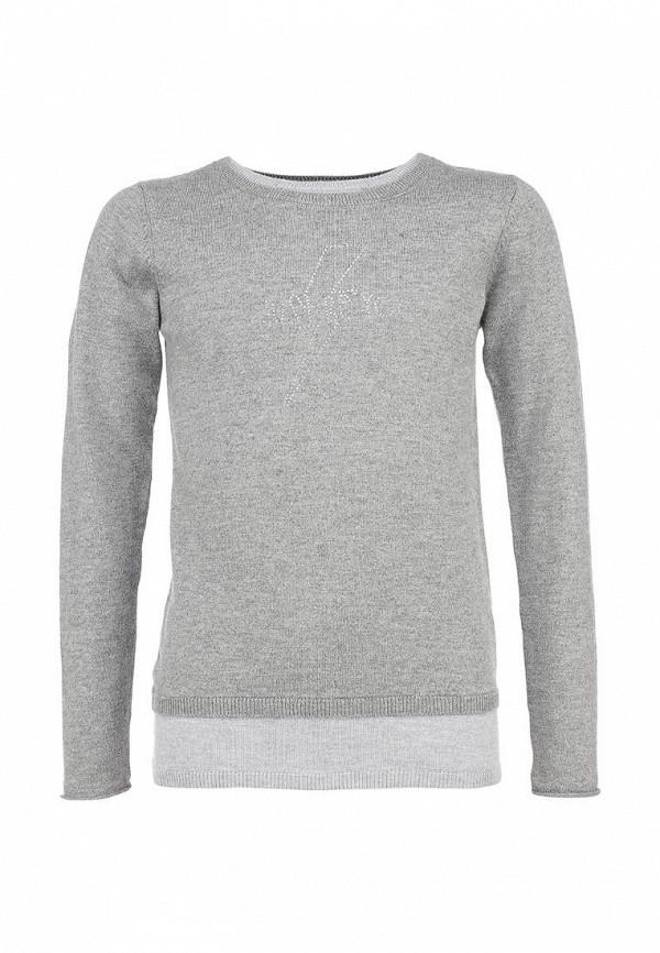 Пуловер 3 Pommes 3G18084: изображение 1
