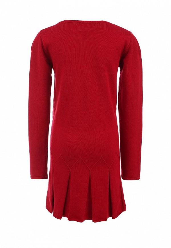 Повседневное платье 3 Pommes 3G30054: изображение 2