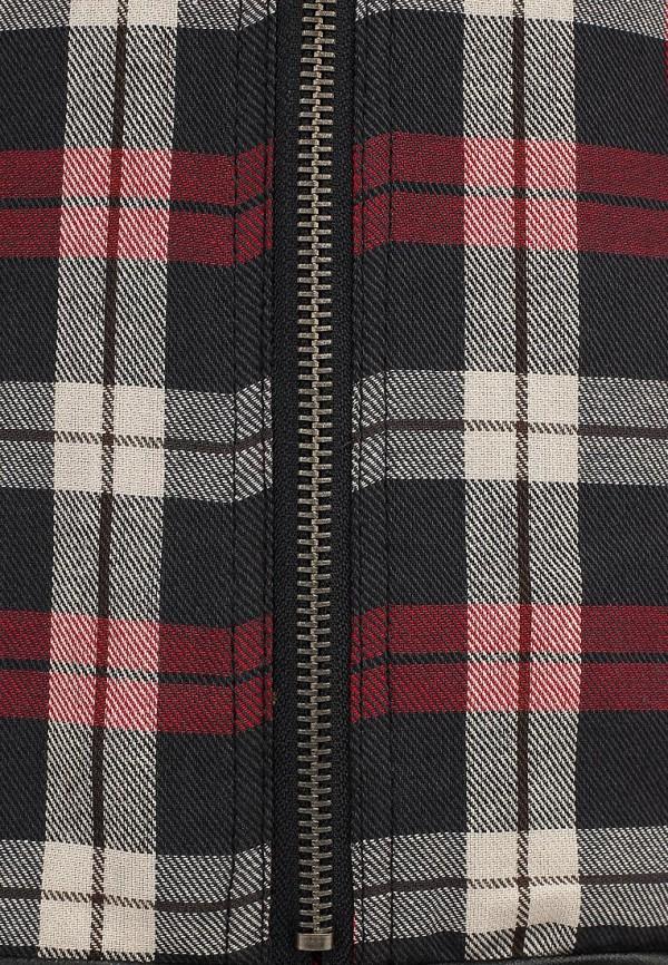 Повседневное платье 3 Pommes 3G31024: изображение 3