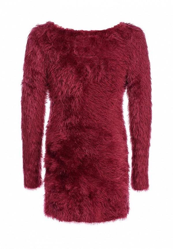 Нарядное платье 3 Pommes 3G30074: изображение 2