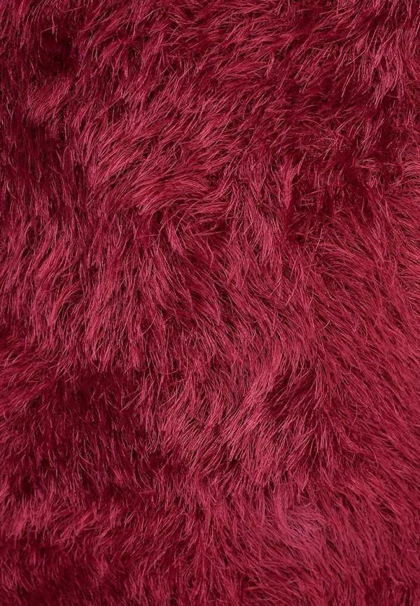 Нарядное платье 3 Pommes 3G30074: изображение 3