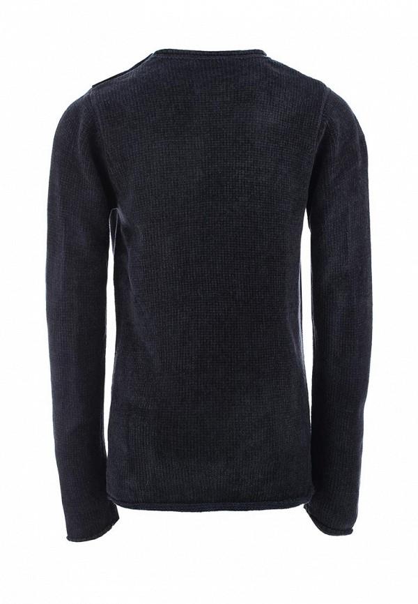 Пуловер 3 Pommes 3G18024: изображение 2