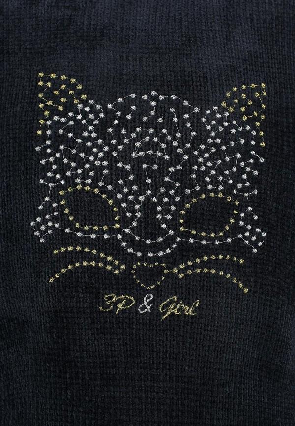 Пуловер 3 Pommes 3G18024: изображение 3