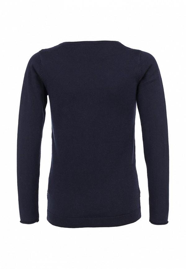 Пуловер 3 Pommes 3G18084: изображение 2