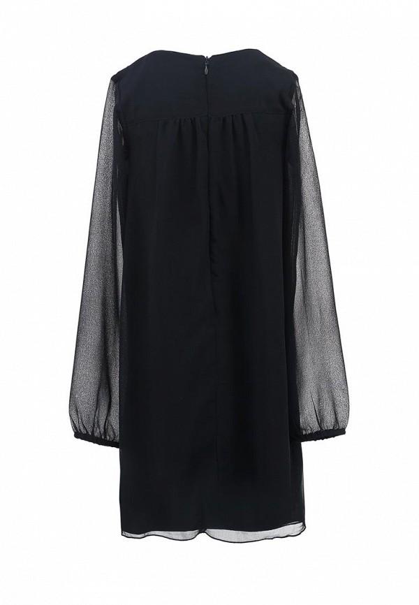 Нарядное платье 3 Pommes 3G30124: изображение 2