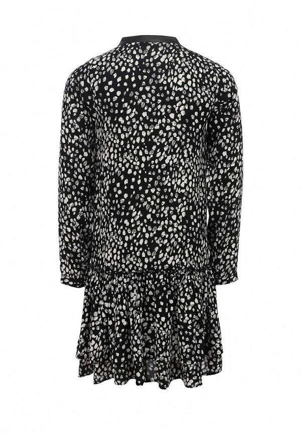 Повседневное платье 3 Pommes 3G30114: изображение 2