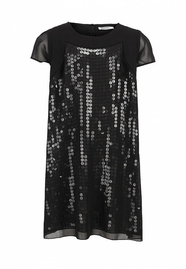 Нарядное платье 3 Pommes 3G31014: изображение 1