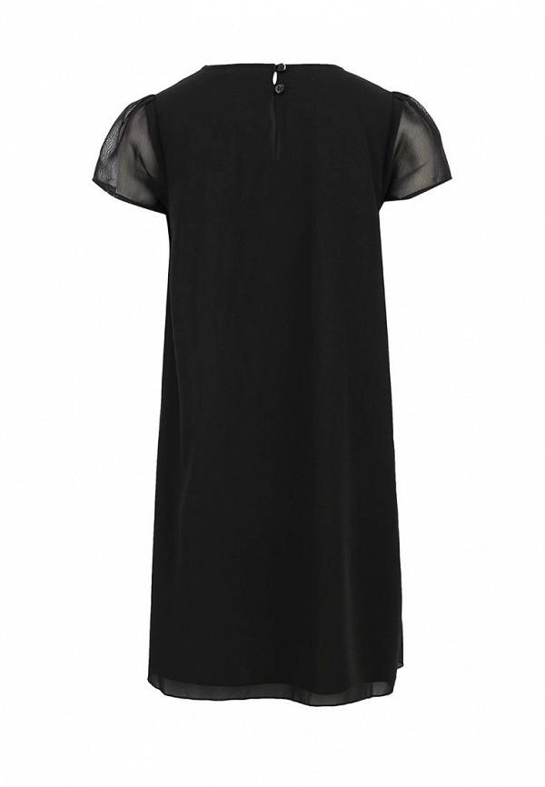 Нарядное платье 3 Pommes 3G31014: изображение 2