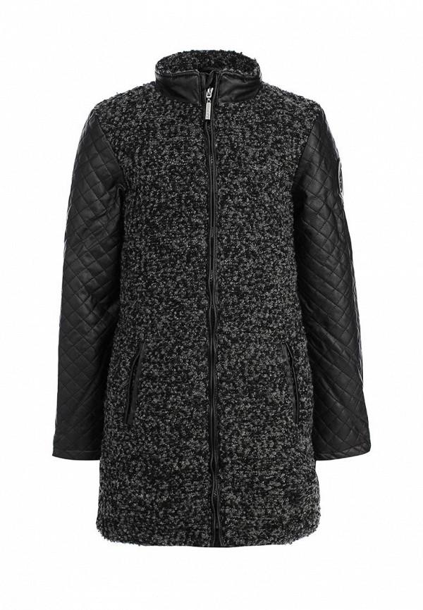 Пальто 3 Pommes 3G44004: изображение 1