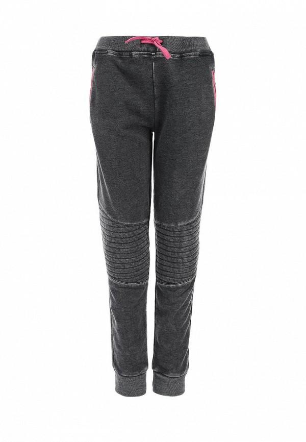 Спортивные брюки 3 Pommes 3G23014: изображение 1
