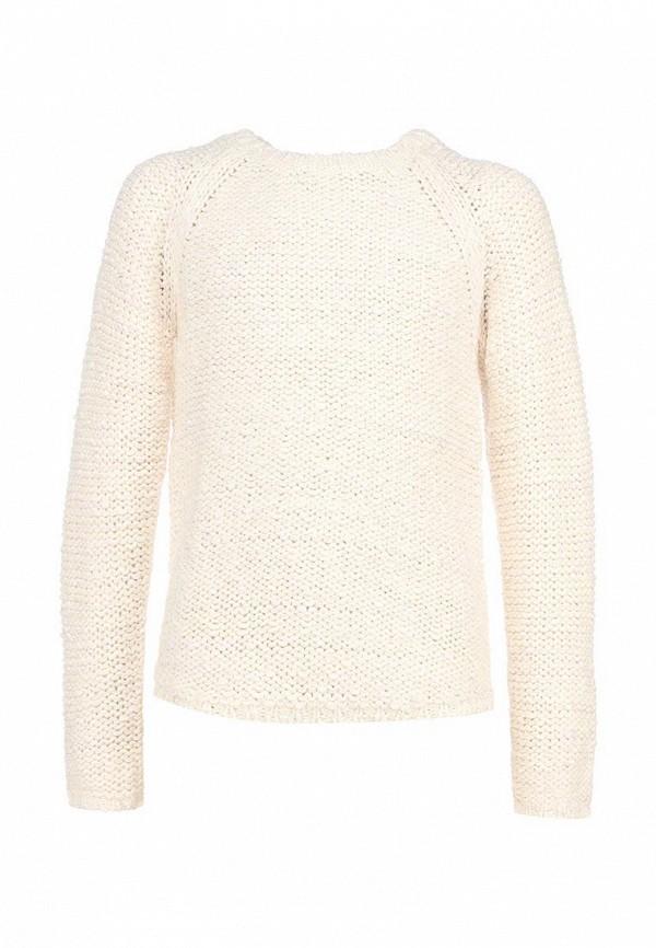 Пуловер 3 Pommes 3G18054