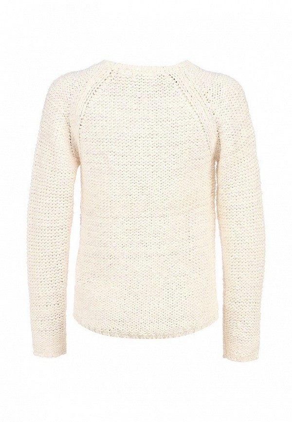 Пуловер 3 Pommes 3G18054: изображение 2