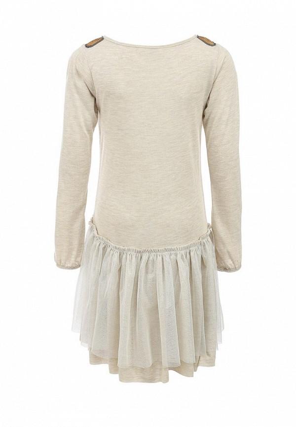 Повседневное платье 3 Pommes 3G30134: изображение 2