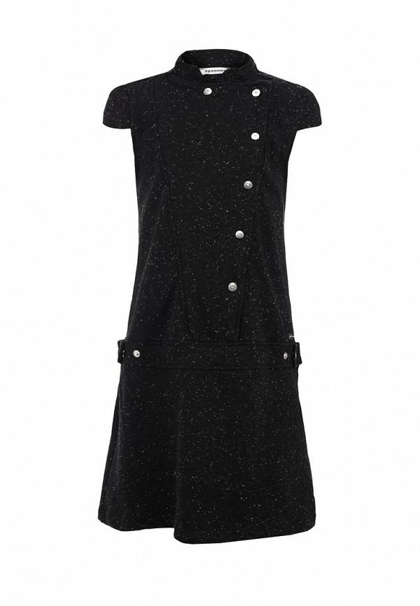Повседневное платье 3 Pommes 3G30084: изображение 1