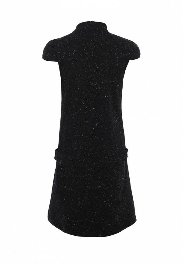 Повседневное платье 3 Pommes 3G30084: изображение 2