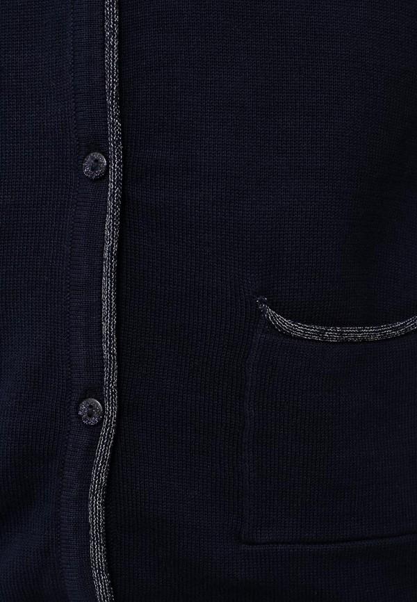 Кардиган 3 Pommes 3H18004: изображение 3
