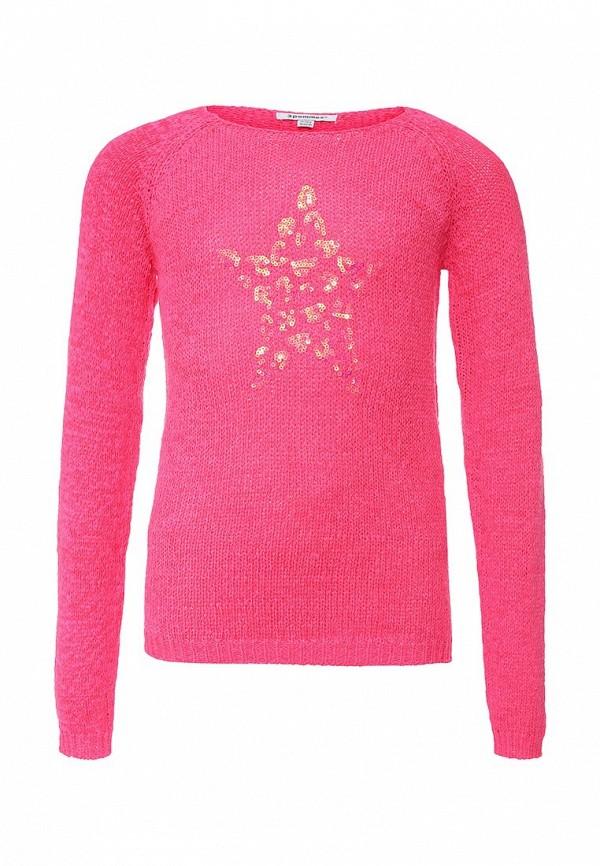 Пуловер 3 Pommes 3H18064